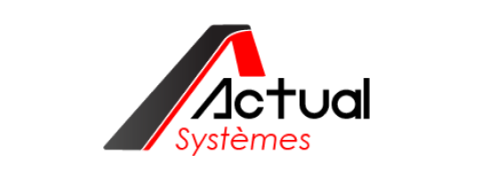 Actual Systemes